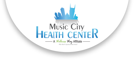 Chiropractic Hendersonville TN Music City Health Center