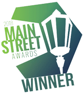 Main Street Awards
