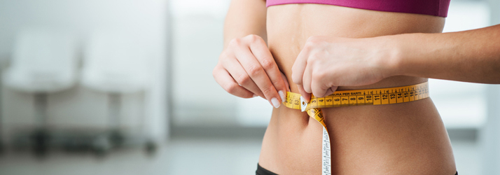 Weight Loss in Hendersonville TN